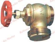 manutenzione rubinetti per idranti antincendio milano
