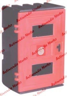 installazione cassette idranti milano