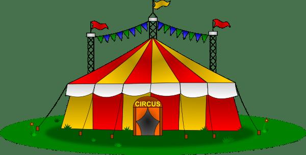 circus-clipart-circus