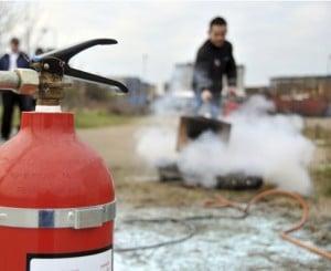 corsi antincendio - antincendiomaster.it