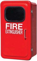 cassetta in vetroresina per estintori, manichette o DPI - ambiente marino - antincendiomaster.it.jpg