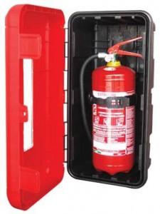 cassetta portaestintore in polietilene-antincendiomaster.it