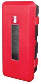 cassetta portaestintore in polietilene2-antincendiomaster.it