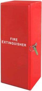 cassetta portaestintore in vetroresina - antincendiomaster.it