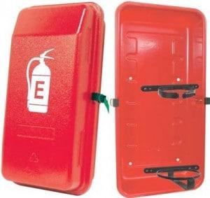 cassetta portaestintori coperchio non trasparente-antincendiomaster.it