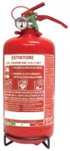 estintore polvere 2 Kg-www.antincendiomaster.it