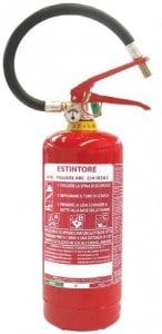 estintore polvere 4 Kg-a-www.antincendiomaster.it