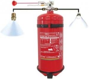 impiantini antincendio approvati RINA - antincendiomaster.it