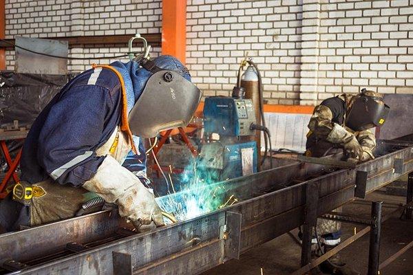 manutenzione estintori e idranti per aziende milano