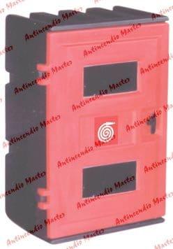 cassette porta lance med marina