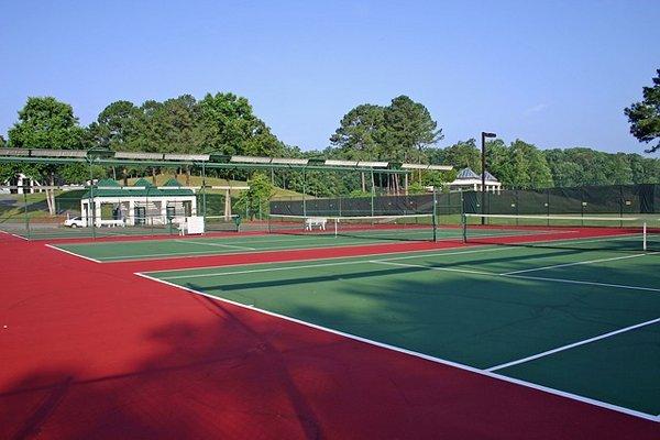 manutenzione estintori per centri sportivi
